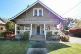 1019 Lawnridge Avenue - Photo 3
