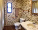 1342 Southside Road - Photo 26