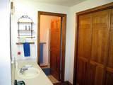 3815 Jana Drive - Photo 20
