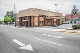 212 6th Street - Photo 2