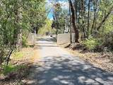 4211 Azalea Drive - Photo 2