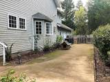 4211 Azalea Drive - Photo 29