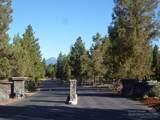 16887 Golden Stone Drive - Photo 7