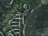 16443 Antelope Drive - Photo 5