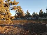 13150 Falcon Ridge Road - Photo 15