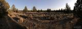 13150 Falcon Ridge Road - Photo 17
