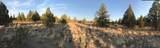 13150 Falcon Ridge Road - Photo 19