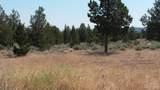 13150 Falcon Ridge Road - Photo 4