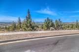 430 Manzanita Drive - Photo 3