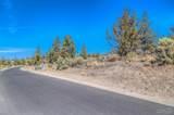 442 Manzanita Drive - Photo 2