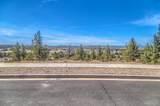 442 Manzanita Drive - Photo 3
