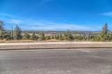 452 Manzanita Drive - Photo 2