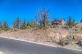 452 Manzanita Drive - Photo 3