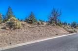 452 Manzanita Drive - Photo 4