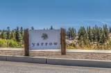 452 Manzanita Drive - Photo 5