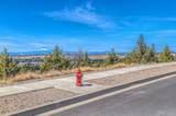 464 Manzanita Drive - Photo 2