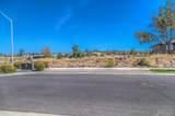 32-Lot Larkspur Drive - Photo 3