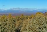 10980 Summit Ridge Court - Photo 10