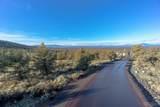 10980 Summit Ridge Court - Photo 11