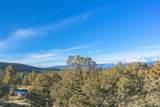 10980 Summit Ridge Court - Photo 12