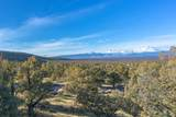 10980 Summit Ridge Court - Photo 13