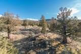 10980 Summit Ridge Court - Photo 16