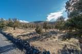 10980 Summit Ridge Court - Photo 17