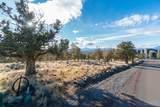 10980 Summit Ridge Court - Photo 19