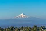 10980 Summit Ridge Court - Photo 2