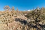 10980 Summit Ridge Court - Photo 20