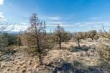 10980 Summit Ridge Court - Photo 21