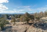 10980 Summit Ridge Court - Photo 22