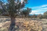 10980 Summit Ridge Court - Photo 23