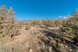 10980 Summit Ridge Court - Photo 24