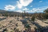 10980 Summit Ridge Court - Photo 25