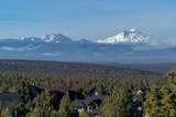 10980 Summit Ridge Court - Photo 3
