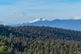 10980 Summit Ridge Court - Photo 4