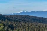 10980 Summit Ridge Court - Photo 5