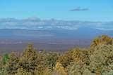 10980 Summit Ridge Court - Photo 6