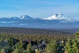 10980 Summit Ridge Court - Photo 8