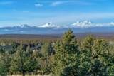 10980 Summit Ridge Court - Photo 9