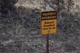 0 Round Butte Drive - Photo 2