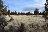 0 Round Butte Drive - Photo 3