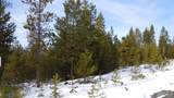 41 Diamond Meadows Way - Photo 8