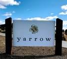 0-Lot 70 Yarrow Avenue - Photo 2