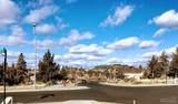 0-Lot 70 Yarrow Avenue - Photo 7