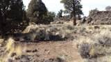 25150-100 Horse Ridge Frontage - Photo 5