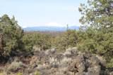 25150-100 Horse Ridge Frontage - Photo 6