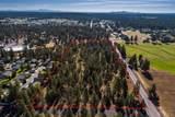 15510 Mckenzie Highway - Photo 4
