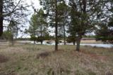 54695 Silver Fox Drive - Photo 6
